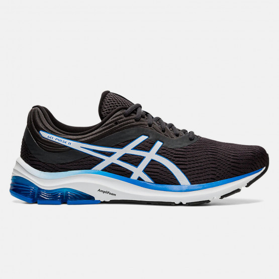 Asics Gel-Pulse 11 Men's Shoes