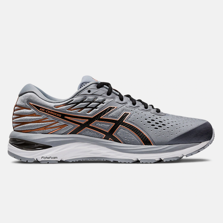 Asics Gel - Cumulus 21 Men's Shoes (9000047054_32483)