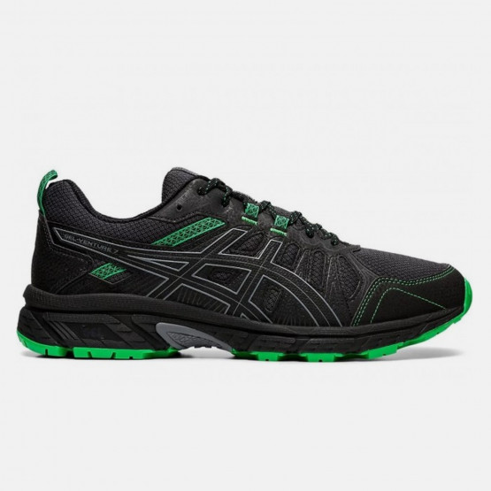 Asics Gel-Venture 7 Men's Shoes