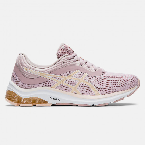 Asics Gel-Pulse 11 Women's Shoes