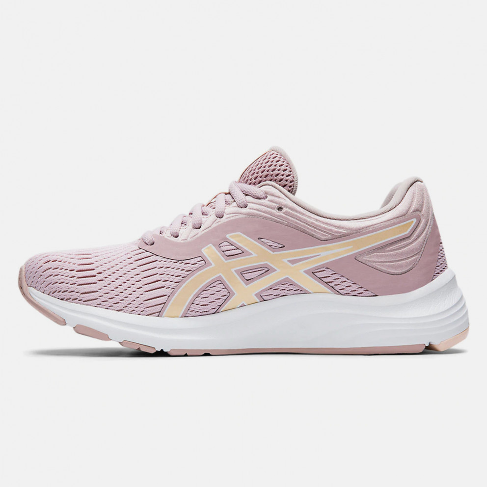 Asics Gel-Pulse 11 Women's Shoes