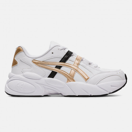 Asics Gel-BND Women's Shoes