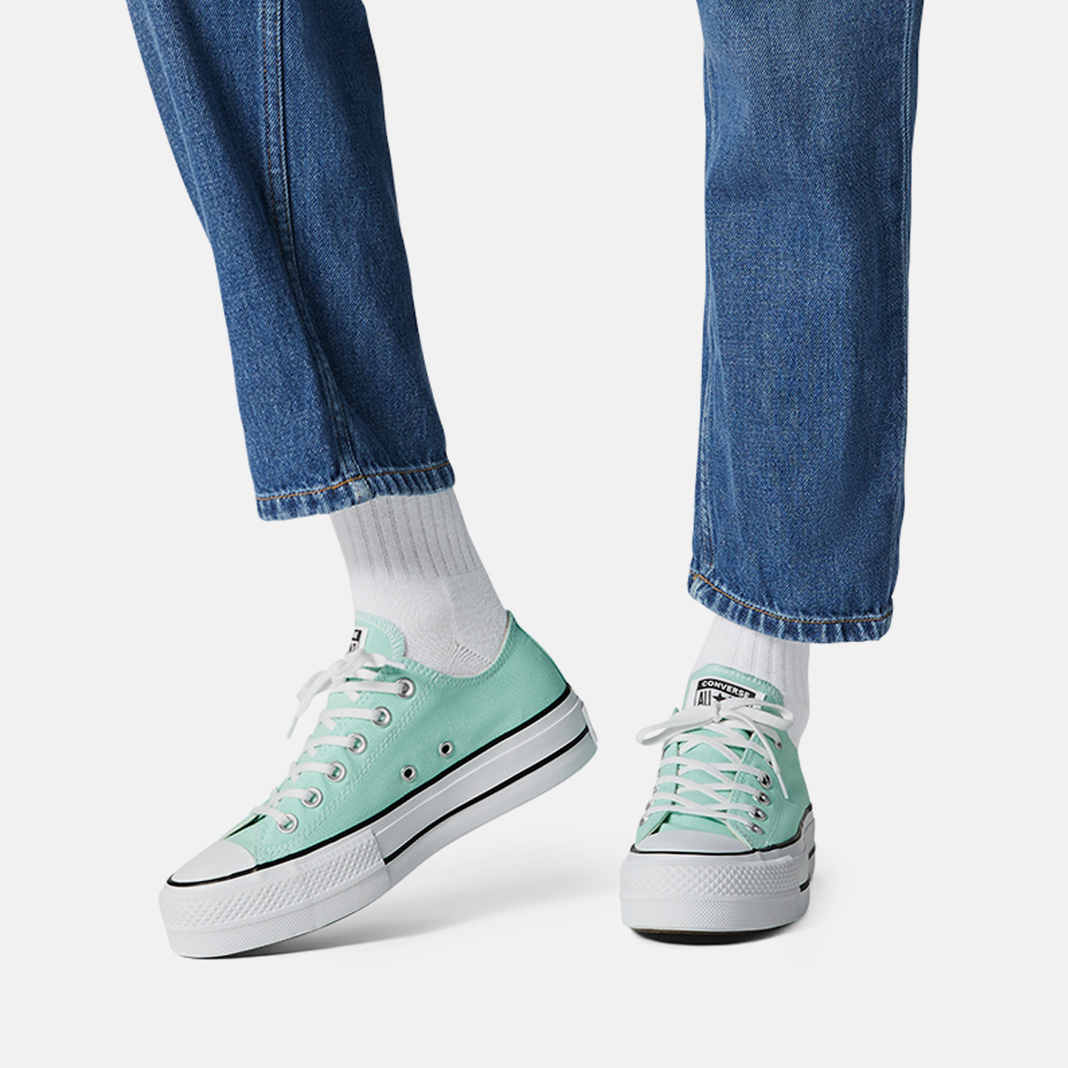 Converse Chuck Taylor All Star Lift Platforms (9000049660_44781)