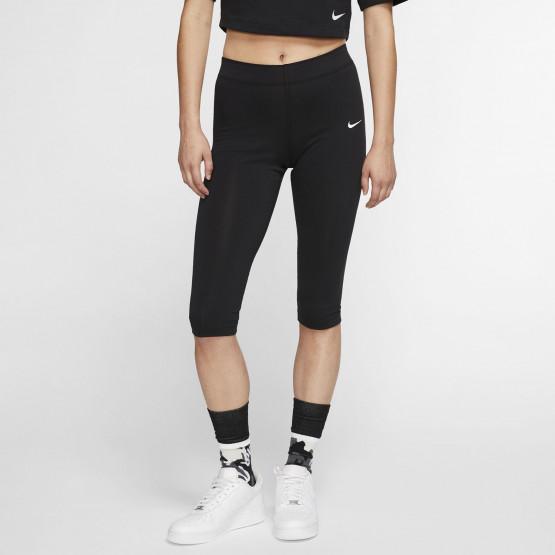 Nike Sportswear Women's Leg-A-See Tights