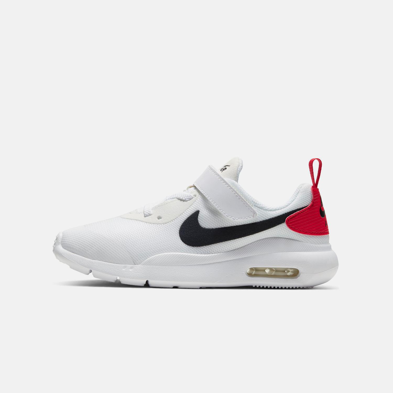 Nike Air Max Oketo (Psv) Kids' Shoes (9000053015_21900)