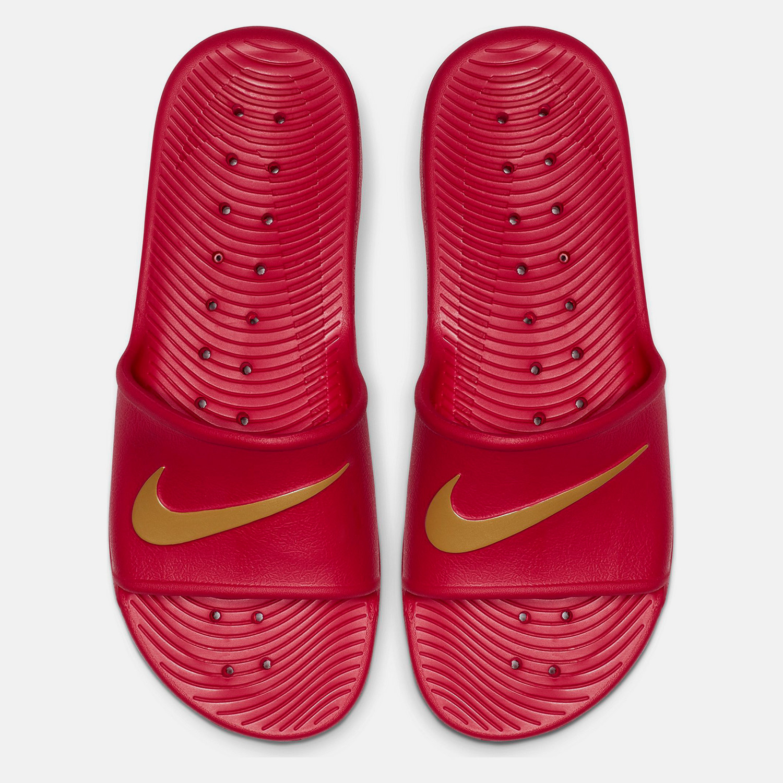 Nike Kawa Shower Men's Slides (9000053165_42269)
