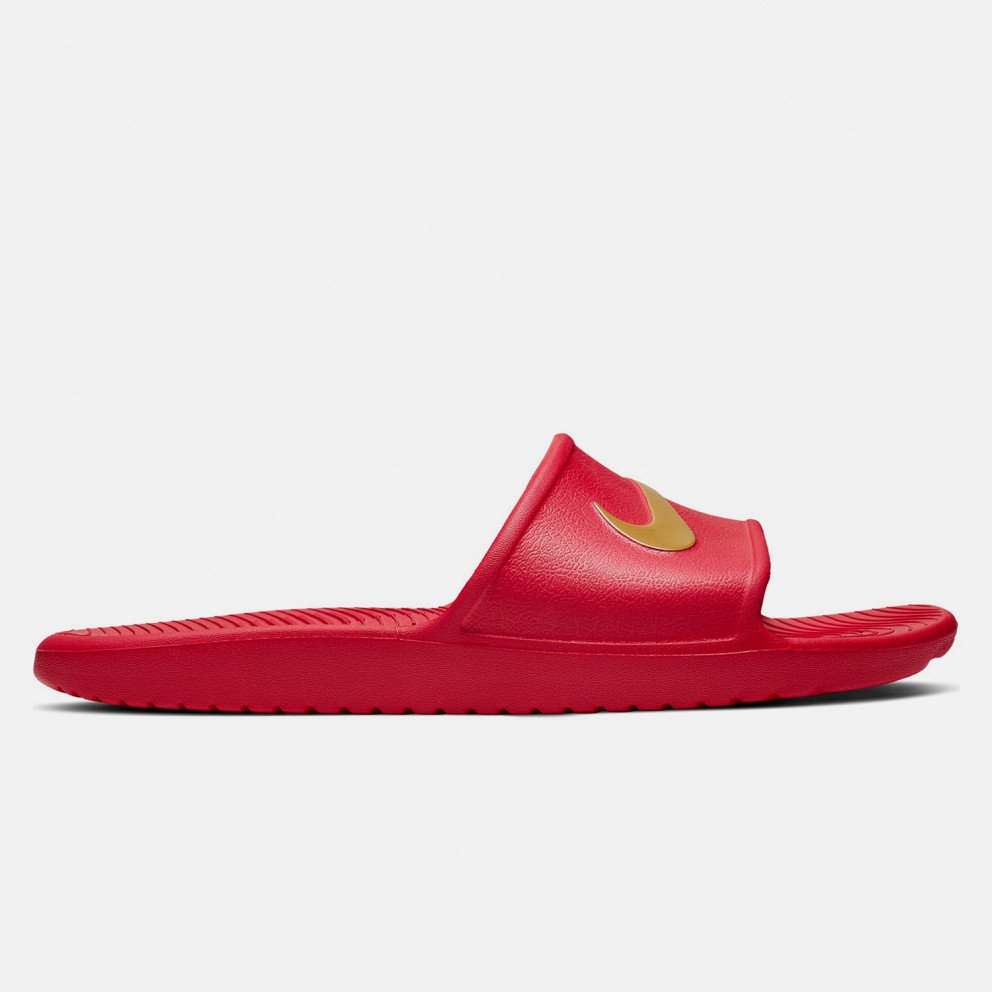 Nike Kawa Shower Men's Slides