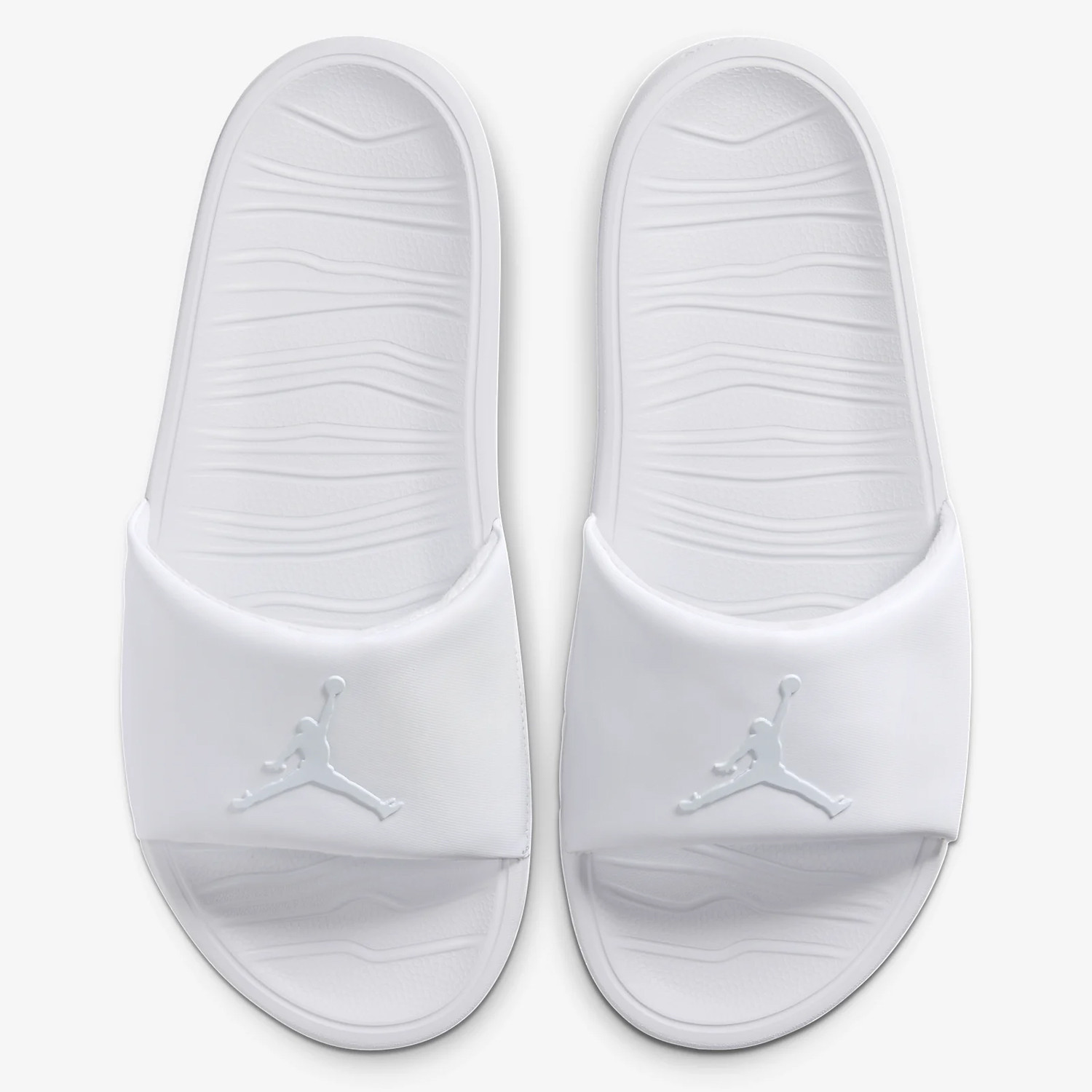 Jordan Break Men's Slides (9000053191_1597)