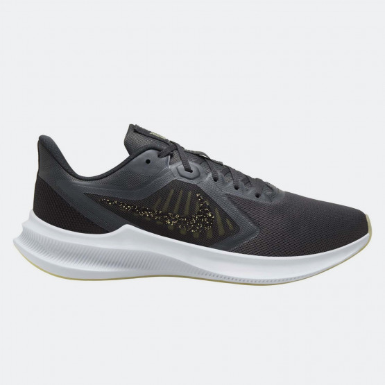 Nike Downshifter 10 Se Men's Shoes