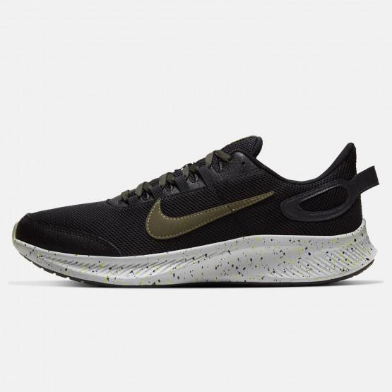 Nike Runallday 2 Se Men's Shoes