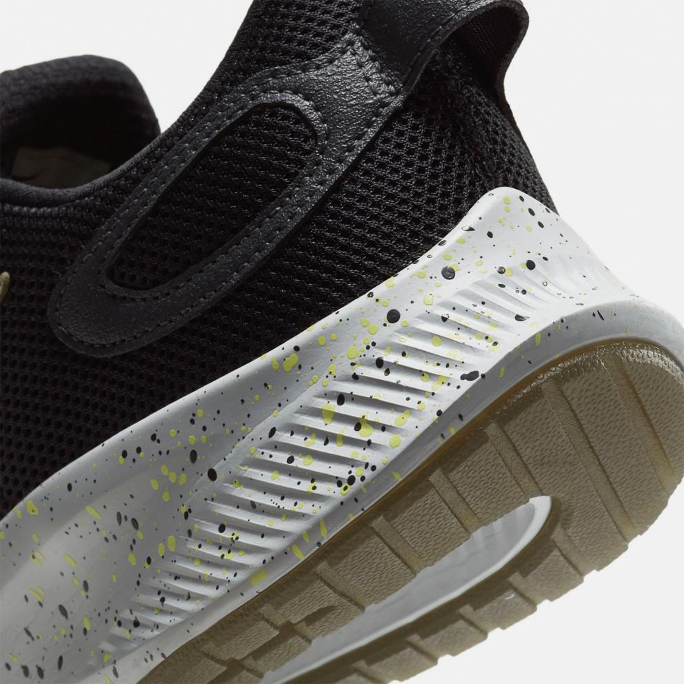 Nike Runallday 2 Se Ανδρικά Παπούτσια για Τρέξιμο