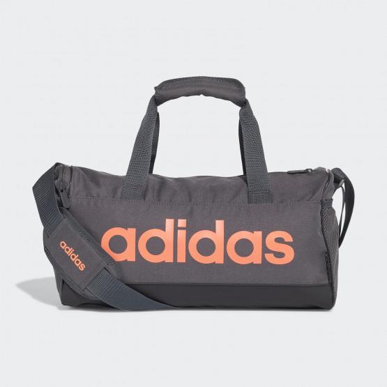 adidas Performance Unisex Linear Duffle Bag