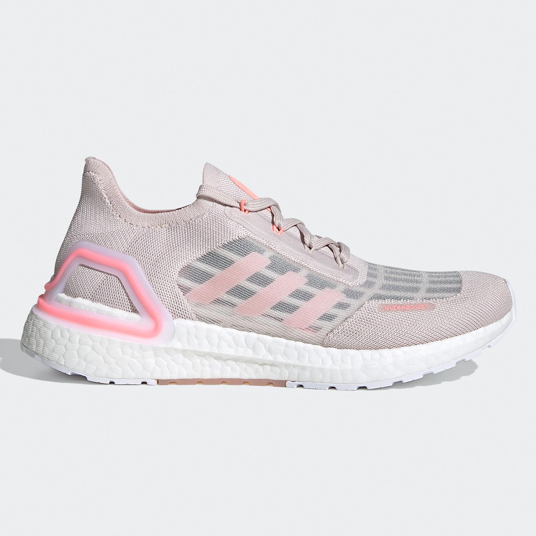 adidas Performance Women'S Ultraboost Summer.rdy Shoes (9000046131_43659)