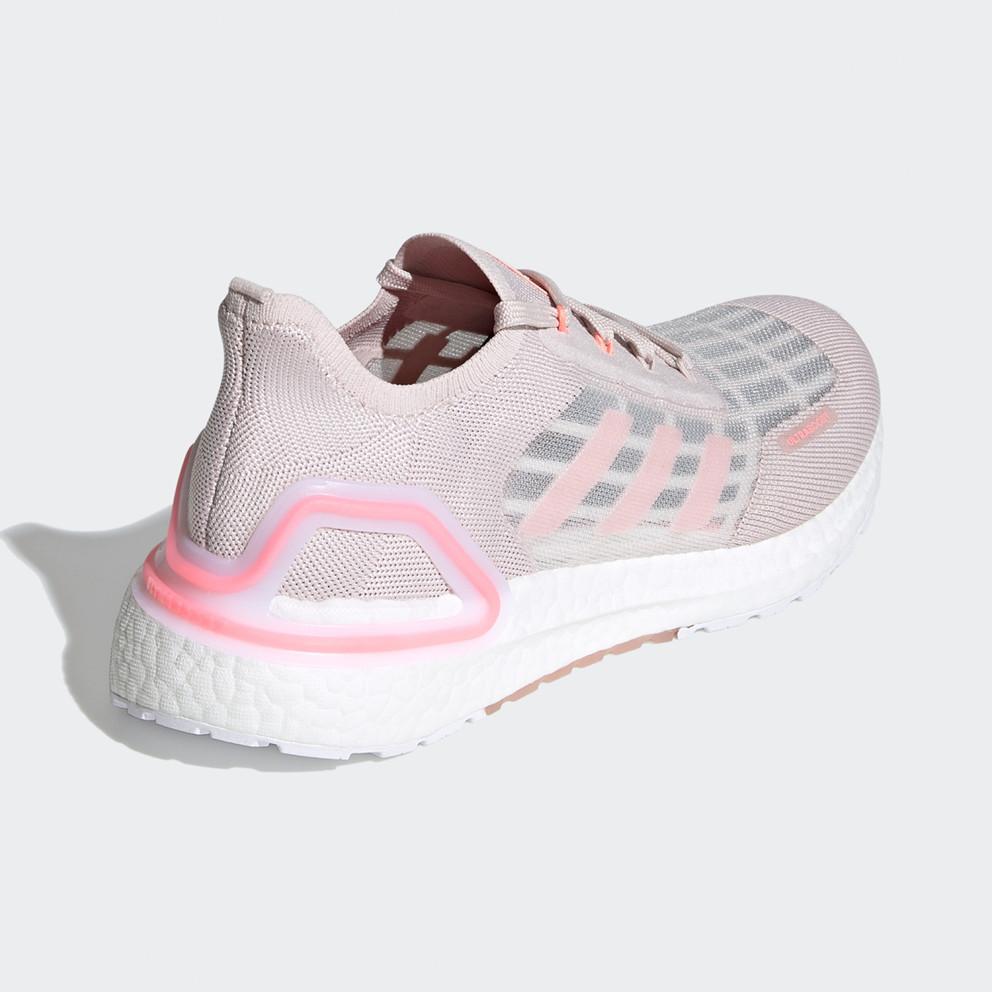 adidas Performance Women'S Ultraboost Summer.rdy Shoes