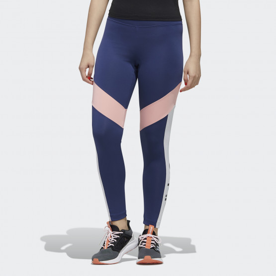 adidas Performance Core Women's Tights