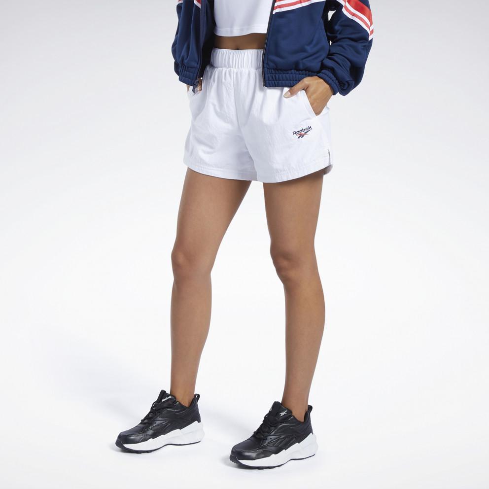 Reebok Classics Women's Shorts