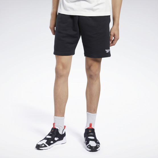 Reebok Classics Men's Vector Shorts
