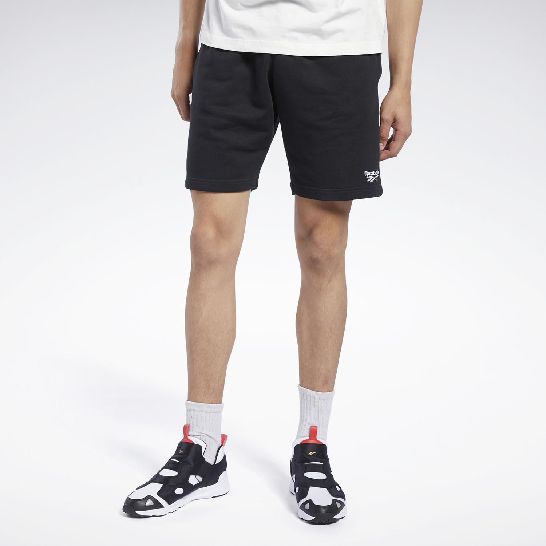 Reebok Classics Men's Vector Shorts (9000046464_1469)