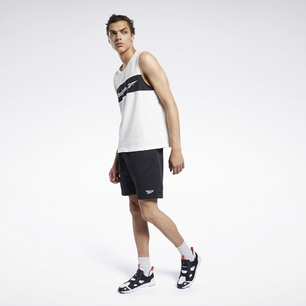 Reebok Classics Men'S Vector Shorts