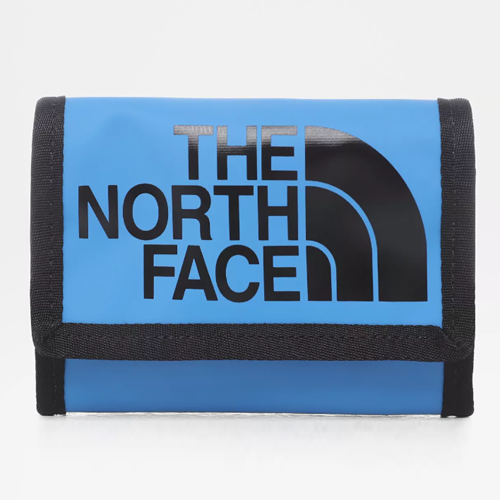 THE NORTH FACE Base Camp Wallet (9000047168_43983)