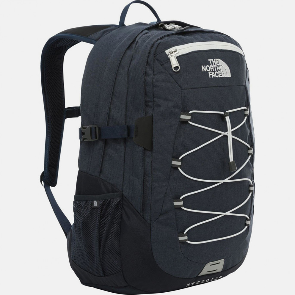 THE NORTH FACE Borealis Classic Σακίδιο Πλάτης 25L