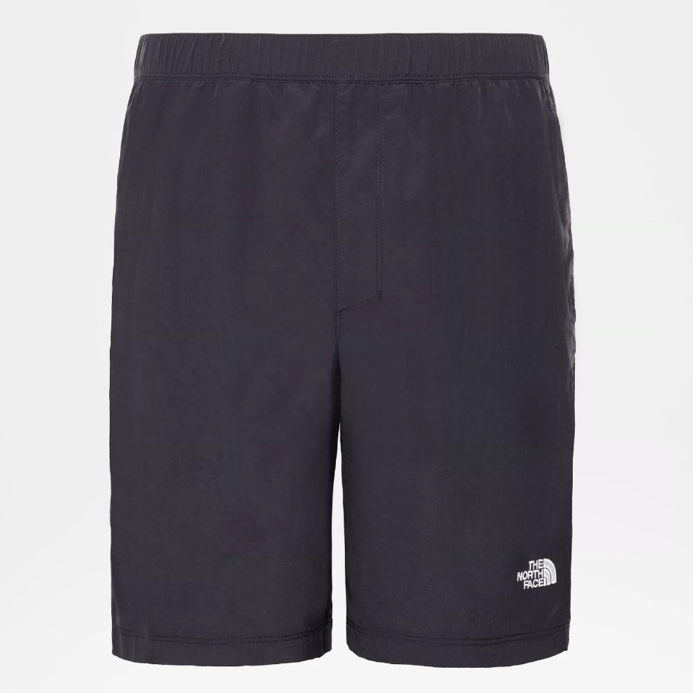 THE NORTH FACE Class V Rapids Men's Swim Shorts (9000047189_23287)