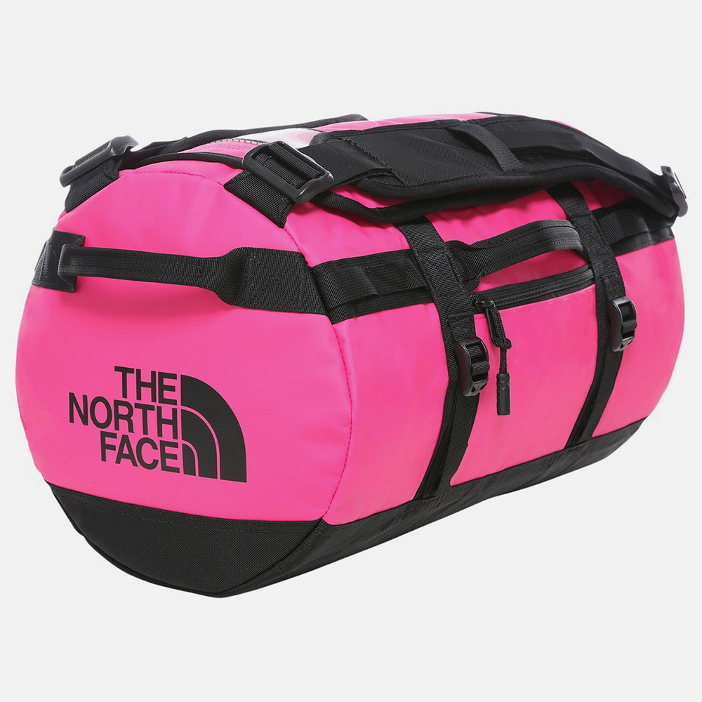 THE NORTH FACE Base Camp Duffel - Xs Sac Voyage (9000047224_43982)