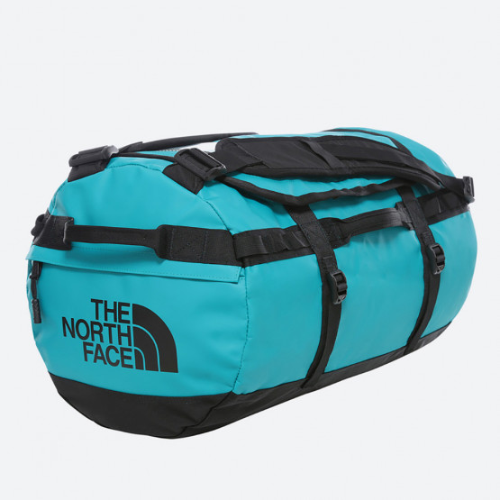 THE NORTH FACE Base Camp Duffel 50L