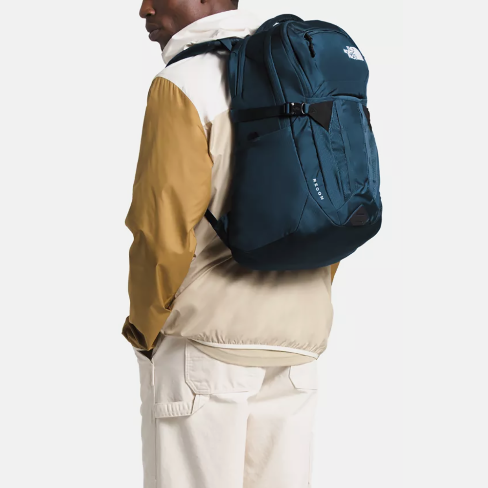 THE NORTH FACE Recon Backpack (9000047239_44010)