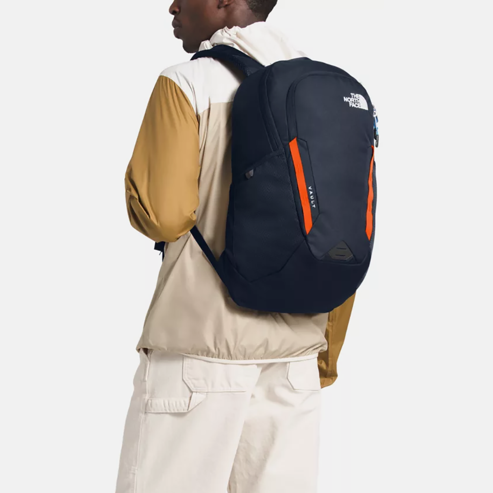 THE NORTH FACE Vault Backpack (9000047244_44013)