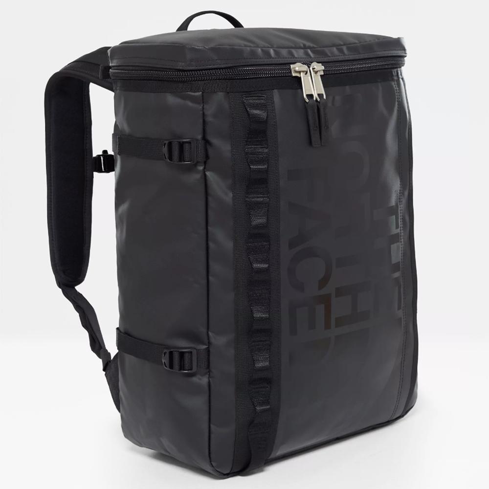 THE NORTH FACE Base Camp Fuse Box (9000047246_4617)