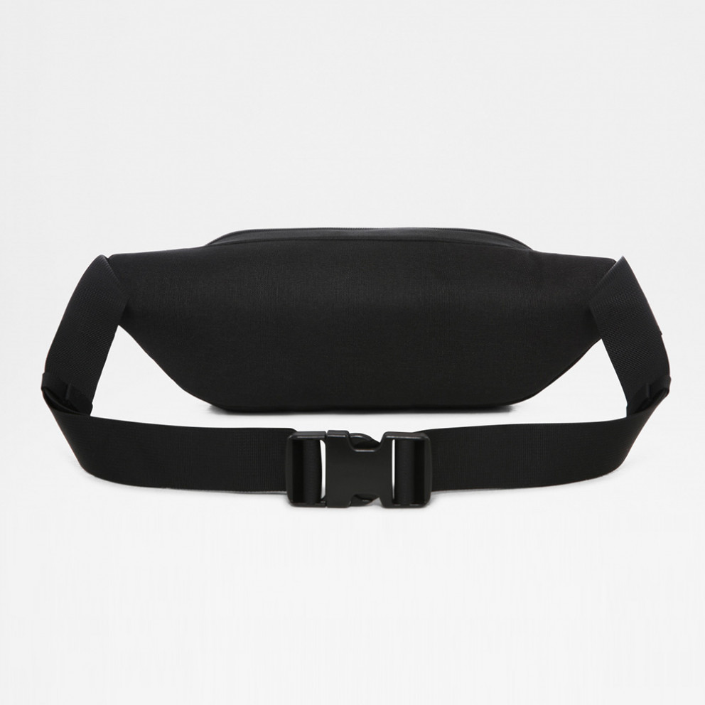 THE NORTH FACE Lumbar Pack Waist Bag