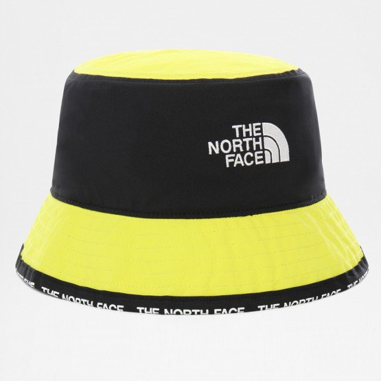 THE NORTH FACE Cypress Bucket TNF Hat