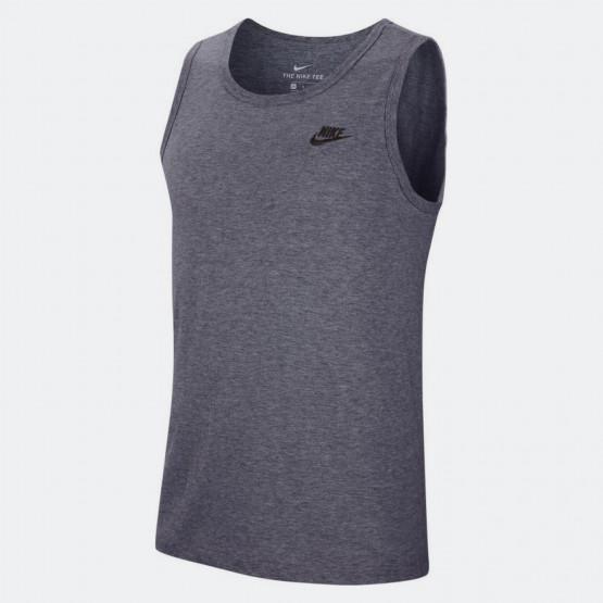 Nike Sportswear Club Men's Tank