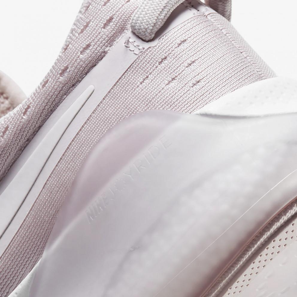 Nike Joyride Dual Run Women's Shoes