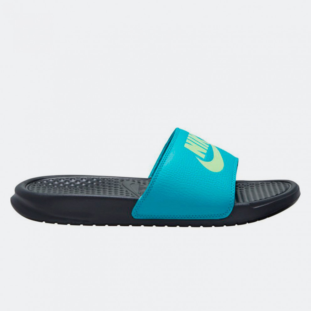 Nike Benassi Jdi Men's Slides