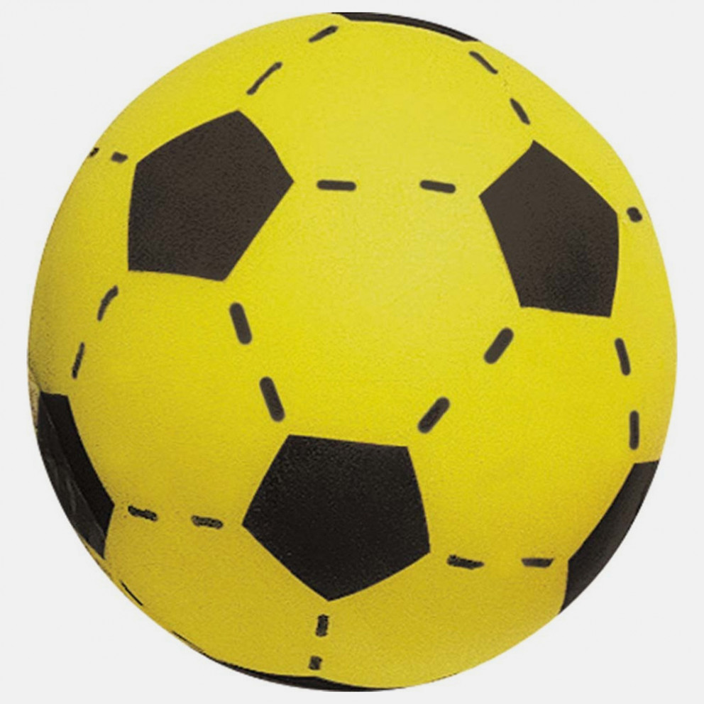 Amila Μπάλα Από Αφρώδες Υλικό