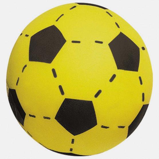 Eldico Μπάλα Από Αφρώδες Υλικό