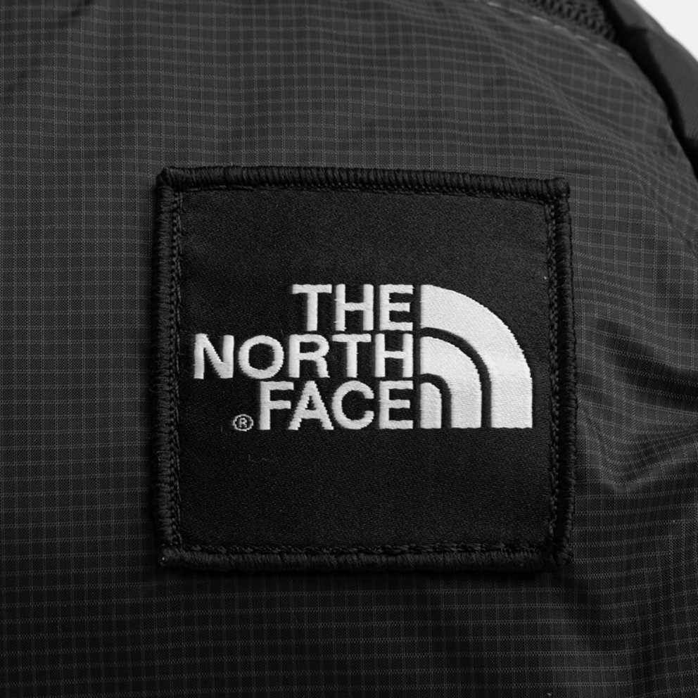 THE NORTH FACE Flyweight Unisex Bag