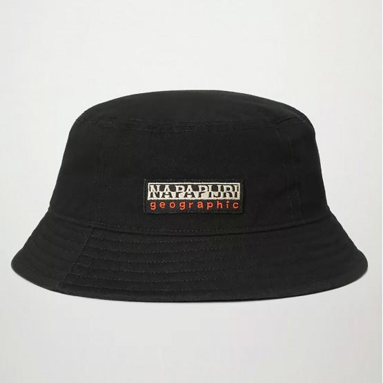 Napapijri Fase Unisex Bucket Hat