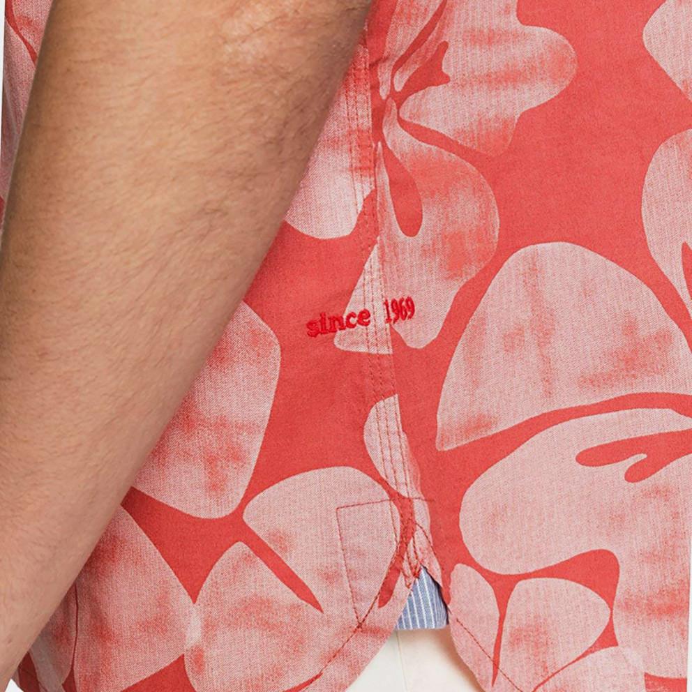 Quiksilver Sabledorss Men's Shirt