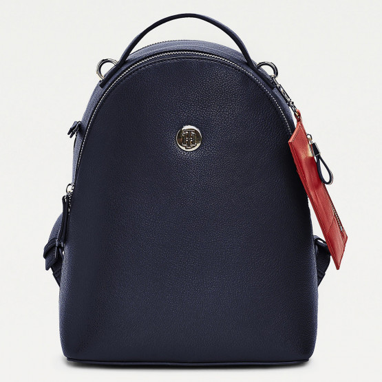 Tommy Jeans Charming Tommy Women's Backpack