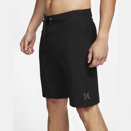 Hurley Men's One & Only 51 cm Swimwear