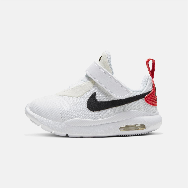 Nike Air Max Oketo Infants' Shoes (Tdv) (9000052977_21900)