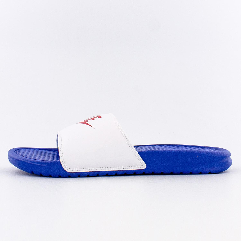 Nike Benassi Jdi Men's Slides (9000053163_45684)