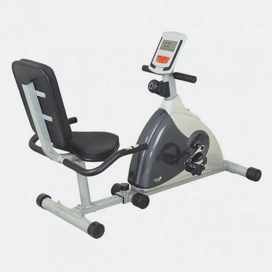 PEGASUS Ποδήλατο Γυμναστικής AL-908L, 91 x 32 x 61 cm