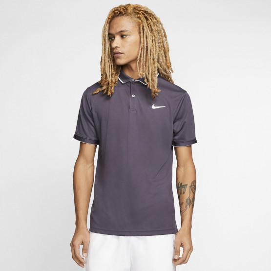 Nike Court Dry Polo Team Men's Tee