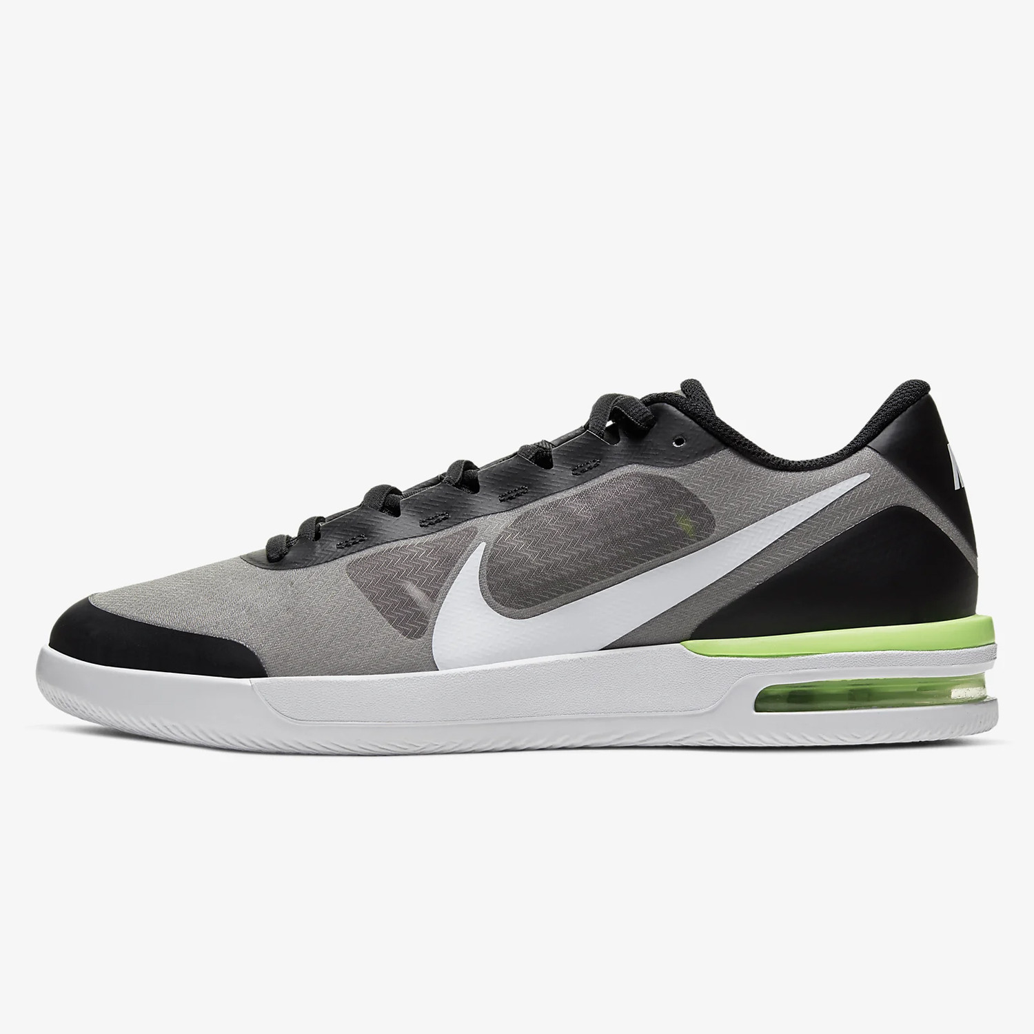 Nike Court Air Max Vapor Wing Ανδρικά Παπούτσια (9000043583_13193)