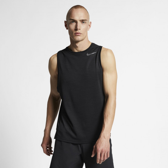 Nike M Nk Dry Superset Top Tank