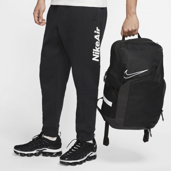 Nike Nk Hps Elt Pro Bkpk - Su20